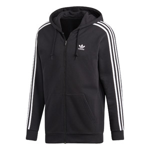bluza adidas 3-Stripes DV1551