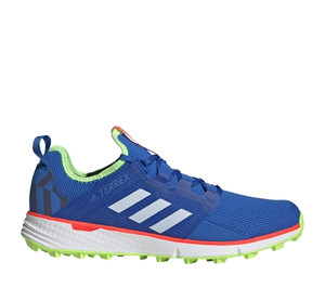 adidas Terrex Speed Ld Trail Running EF2123
