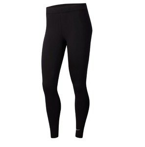 legginsy Nike Sportswear Club CT0739 010