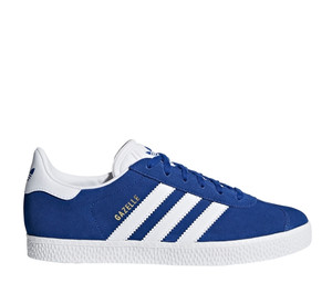 adidas Gazelle Junior CQ2875