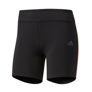 spodenki adidas Response Short Tight W AZ2841