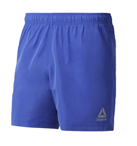 spodenki Reebok Beachwear Basic Boxer CD5739