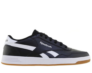 Reebok Royal Techque T CN3195