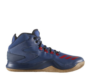 adidas D Rose Dominate IV Navy Blue BB8181