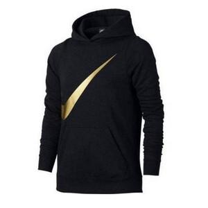 bluza adidas Fleece Hoodie BS0725