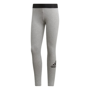 legginsy adidas Must Haves Badge of Sport DU0006