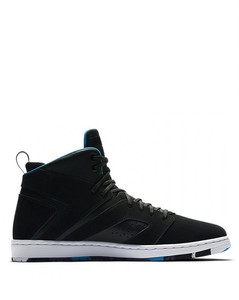 Nike Air Jordan Flight Legend AA2526 005