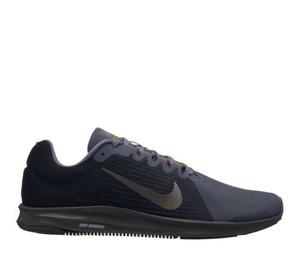buty Nike Downshifter 8 908984 011