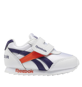 Reebok Royal Cl Jog 2 KC EF3739