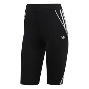 szorty adidas Cycling Tights FM1921