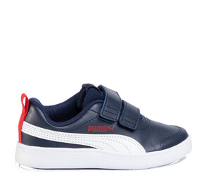 Puma Courtflex V2 V PS 371543  01
