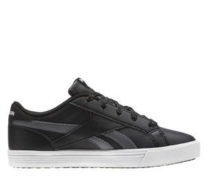 Reebok Royal Comp 2L CN0160