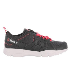 Reebok Trainfusion Nine AQ9119
