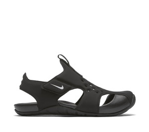 Nike Sunray Protect 2 PS 943826 001