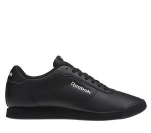 Reebok Royal Charm Black CN0964