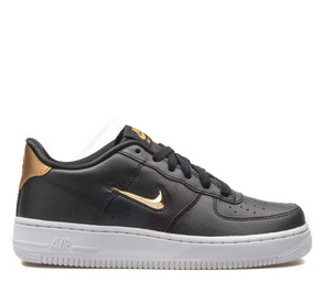 Nike Air Force 1 LV8 Leather AR0260 002