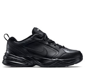 Nike Air Monarch IV 415445 001