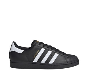 adidas Superstar Shoes EG4959