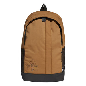 plecak adidas Brilliant Basics Backpack GE1222