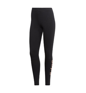 legginsy adidas Essentials Linear Tight DI0110