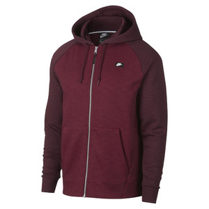 bluza Nike Sportswear Optic Fleece 928475 681
