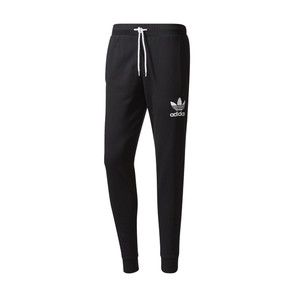 spodnie adidas 3-Stripes French Terry Sweat Pants BR2147