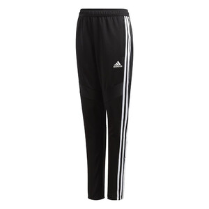 Spodnie adidas Tiro 19 Training Junior D95961