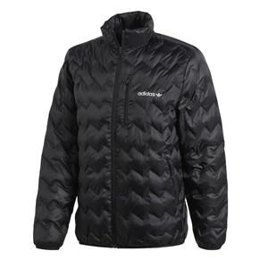 kurtka adidas Serrated Padded Jacket BR4774