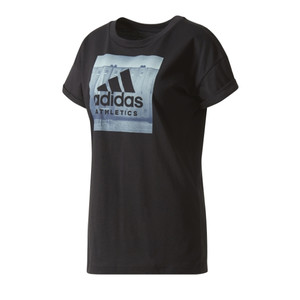 koszulka adidas Essentials Classic Tee CD1951