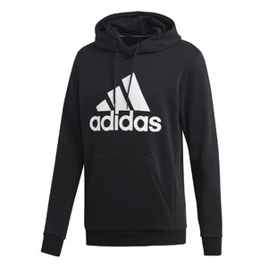 bluza adidas Must Haves Badge of Sport DQ1461