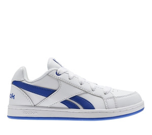 buty Reebok Royal Prime BS7335