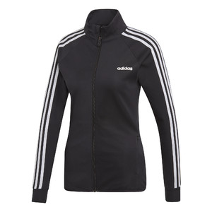 bluza adidas Design 2 Move DY4170