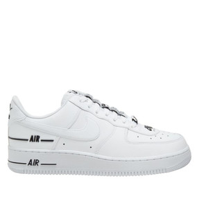 Nike Air Force 1 '07 CJ1379 100