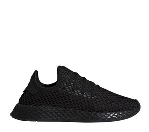 adidas Deerupt Runner Junior B41877