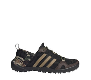 adidas Terrex Daroga HEAT.RDY Water Shoes FZ0040