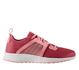 buty adidas Durama Shoes BA8442