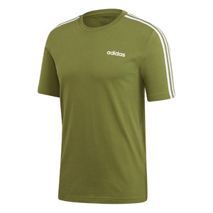 koszulka  adidas Essential 3 Stripes T-Shirt FI0862