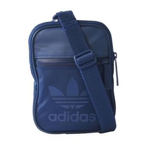 65e42193c7093 torebka adidas Originals Fest Bag Sport BK6747 ...