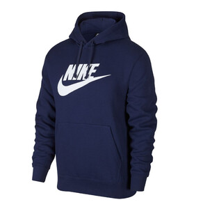 bluza Nike Sportswear Club Fleece BV2973 410