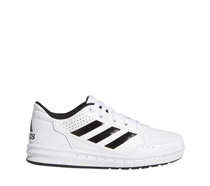 Bluza juniorska adidas Originals CD6504 sneakershop.pl