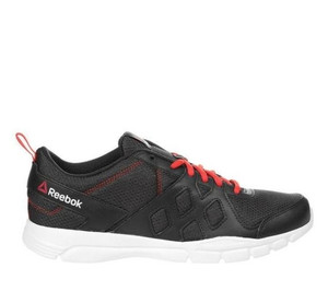 Reebok Trainfusion Nine AQ9115