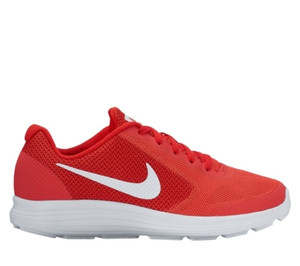 buty Nike Revolution 3 GS 819413 601