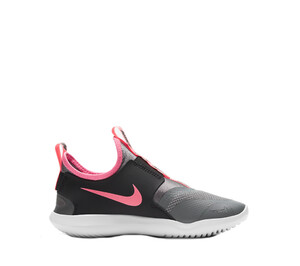 Nike Flex Runner PSV AT4663 016