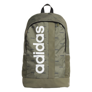 plecak adidas Athletics Linear Backpack ED0302