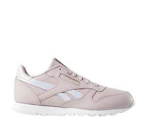 Reebok Classic Leather CN7498