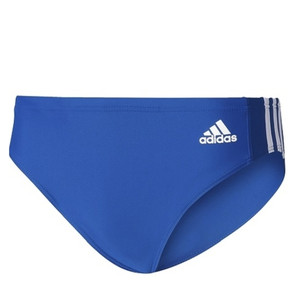 kąpielówki adidas Essence Core 3s Trunk BP9487