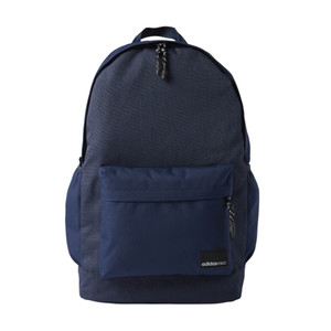plecak adidas Daily XL Backpack CD9761