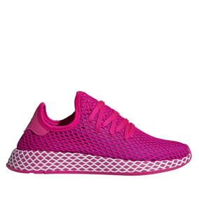 ffebf40c8a9b9 Buty sportowe dla dzieci - timsport.pl - adidas, Nike, Reebok, Vans