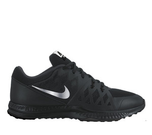 buty Nike Air Epic Speed TR II Training 852456 002