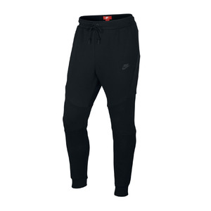 spodnie Nike Sportswear Tech Fleece 805162 010